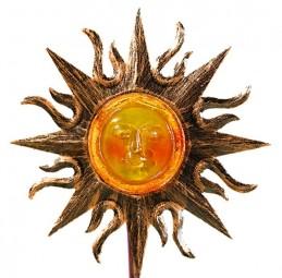 Solarstab Sonne SS3360
