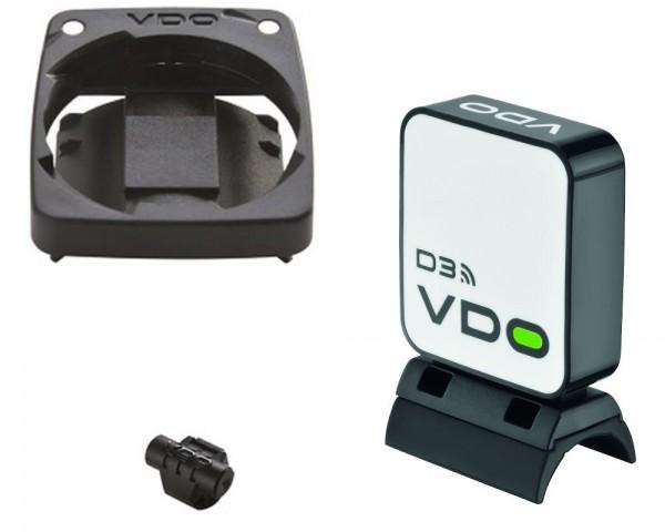 VDO Geschwindigkeits-Sender-Kit Funkvariante 30101