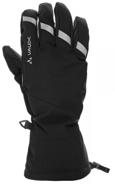 Vaude Fahrradhandschuh Tura Gloves II Wasserdicht Winterhandschuhe