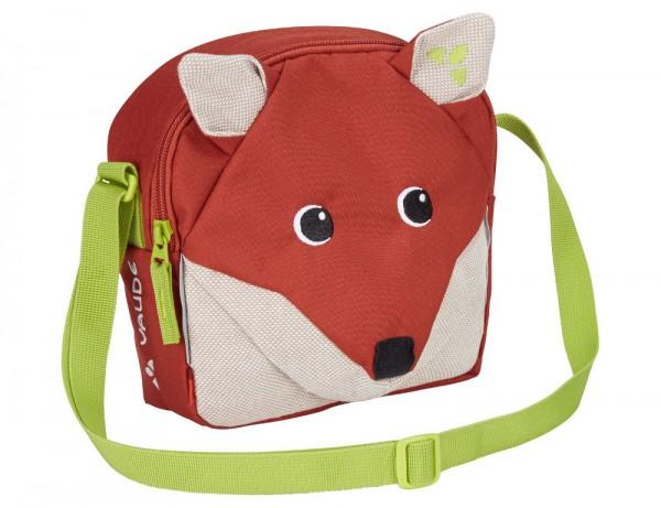 Vaude Kindertasche Kindergartentasche Umhängetasche