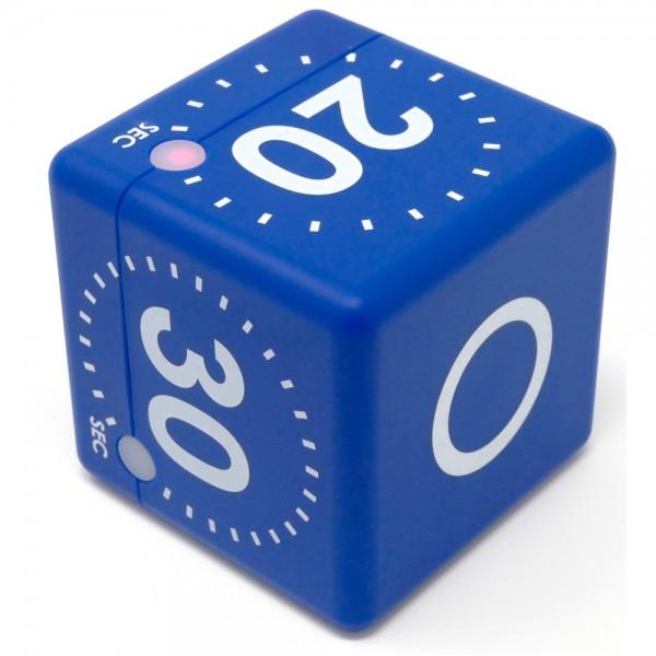 TFA-Dostmann Würfel-Timer Cube TFA 38.2036.06