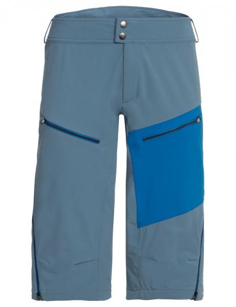 Vaude Enduro-Shorts zum Mountainbiken Men's Moab Shorts III