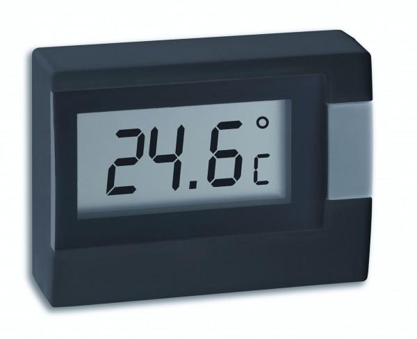 TFA 30.2017 Digitales Thermometer