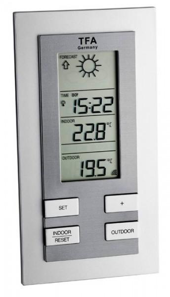 Wetterstation Quantia TFA 35.1117