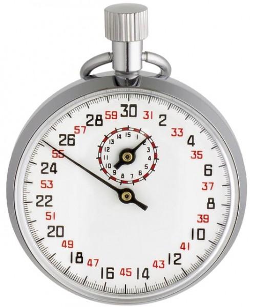 Stoppuhr Timeguard TFA 38.1021