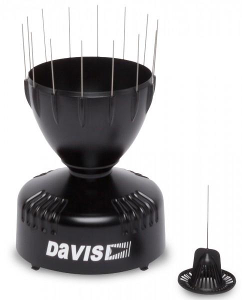 Regenauffangbehälter Aerocone 6462 für Davis Vantage Pro 2