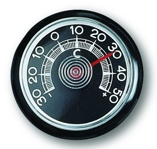 TFA 16.1000 Analoges Thermometer
