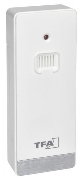 Temperatursender TFA 30.3246.02 Ersatzsender Zusatzsender