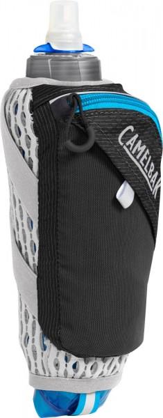 Camelbak Getränkehalter Ultra Handheld Chill mit Isolierter Softbottle
