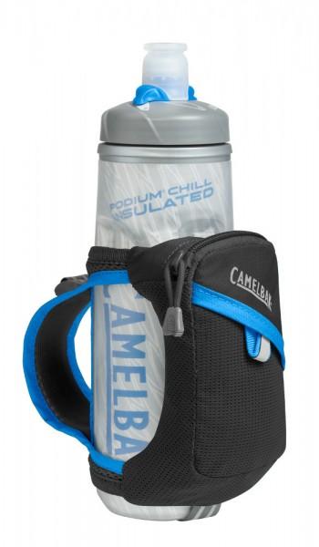 Camelbak Trinkflaschenhalter Quick Grip Chill Modell 2016