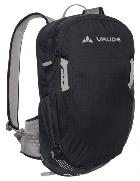 Vaude Aquarius 9+3 Trinkrucksack Fahrradrucksack