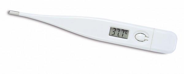 TFA 15.2008 Elektronisches Fieberthermometer