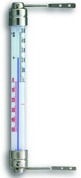 Fensterthermometer TFA 14.5000