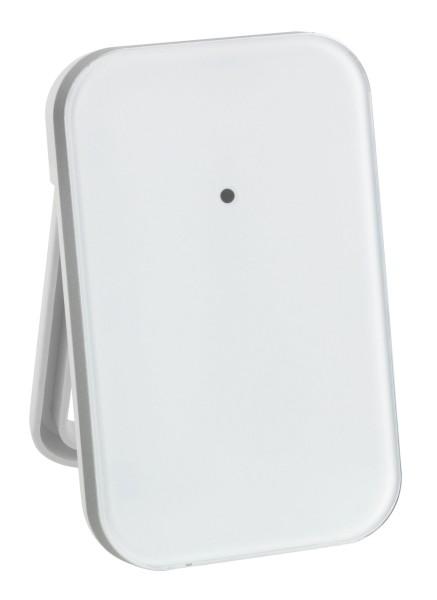 TFA 30.3198 Ersatz Thermo-Hygro-Sender für Funkthermometer Chilly