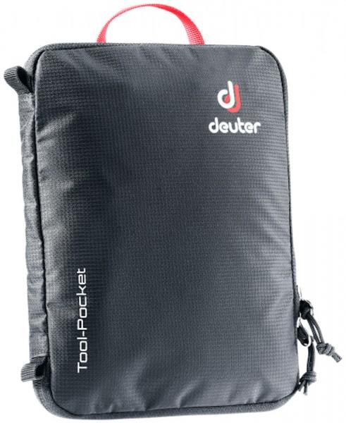 Deuter Tool Pocket Werkzeugtasche Kleinteiletasche