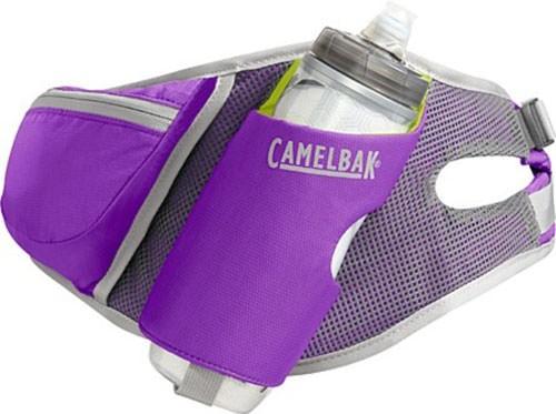 Camelbak Trinkgürtel Delaney