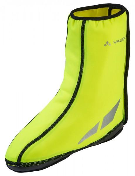 Vaude Shoecover Wet Light III Fahrradüberschuh Überschuhe Gamaschen
