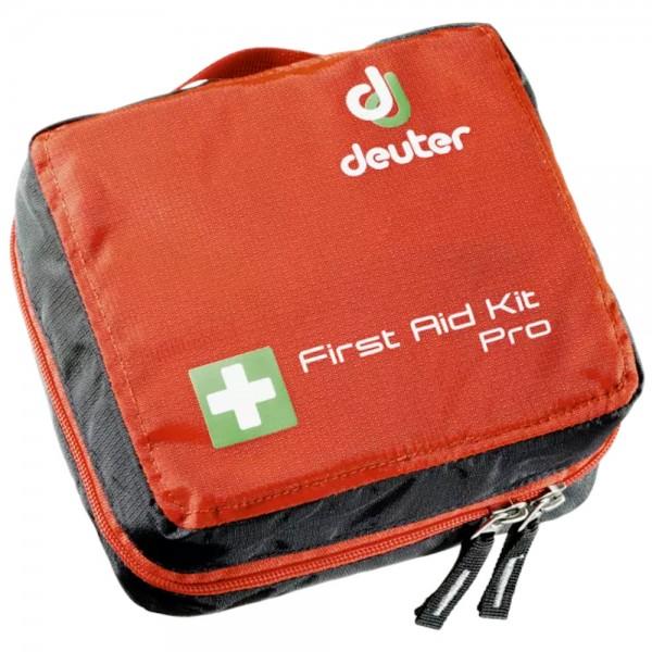 Deuter First Aid Kit Pro Erste Hilfe Set