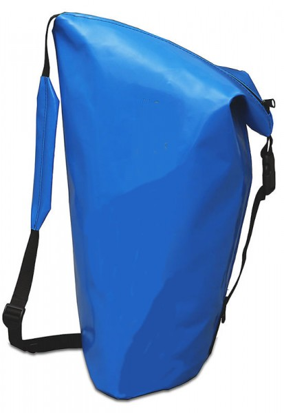 TreeUp AX 013 A Transportsack, Seilsack, Materialsack