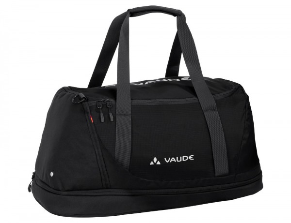Vaude Tecotraining II 50+10 Sporttasche Schultertasche