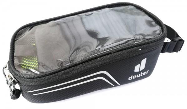 Deuter Oberrohrtasche Energy Bag II Modell 2021 Fahrradtasche