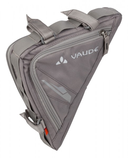 Vaude Triangle Bag Modell 2016 Rahmentasche Fahrradtasche