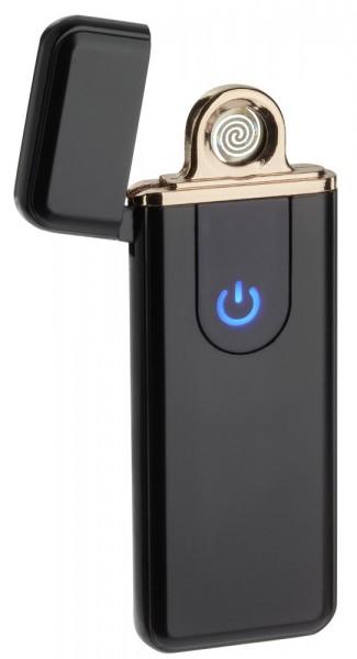 Elektronisches Feuerzeug mit Glühspirale TFA 98.1125.01