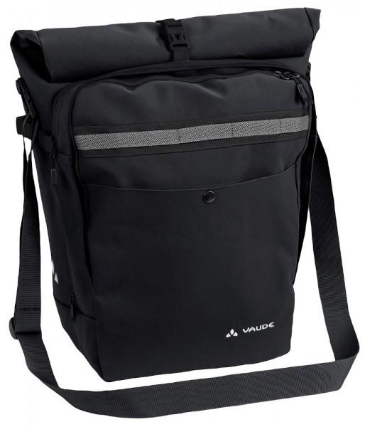 Vaude ExCycling Back Multifunktions Fahrradtasche Gepäckträgertaschen