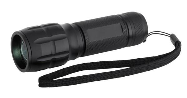 Taschenlampe Lumatic Spot 3 Watt CREE-LED