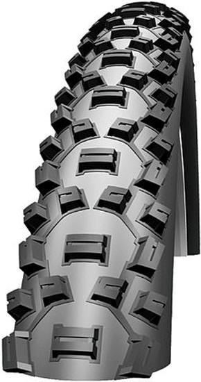 Schwalbe MTB-Reifen Nobby Nic