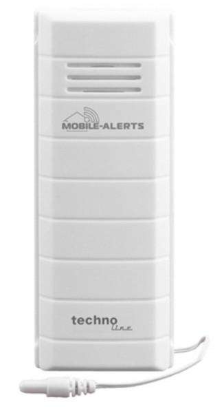 Technoline Kabelsender MA 10101 Mobile Alerts Ersatzsender Zusatzsender