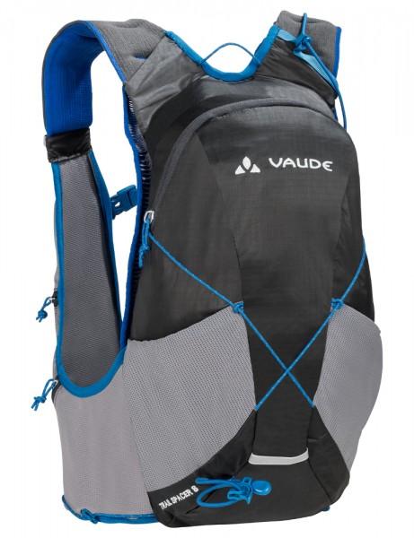Vaude Trail Spacer 8 Fahrradrucksack Wanderrucksack