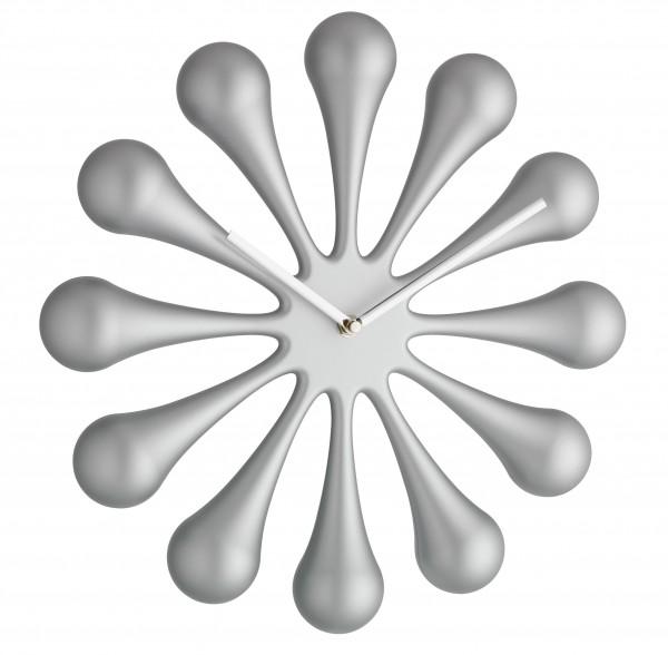 TFA 60.3008 Analoge Design-Wanduhr ASTRO