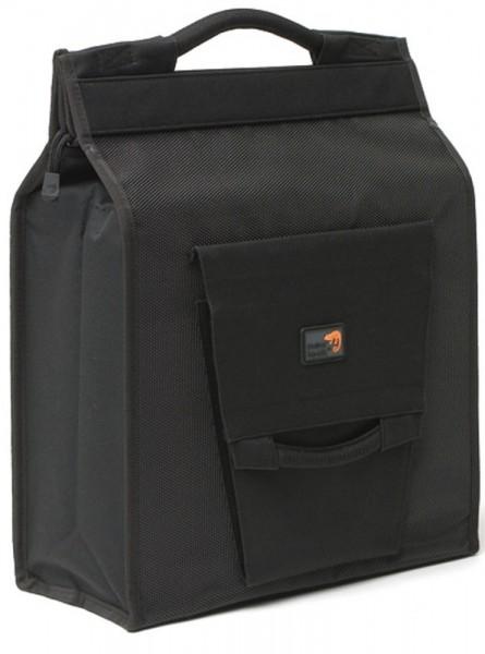 Fahrradtasche / Shoppingtasche Dailyshopper 001.330