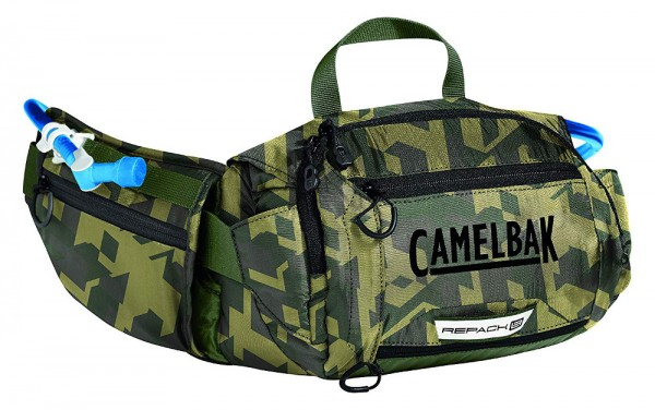 Camelbak Repack LR 4 Trinkgürtel Laufgürtel