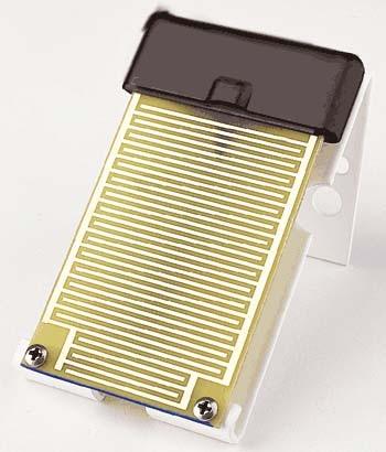 Davis Blattfeuchte-Sensor 6420