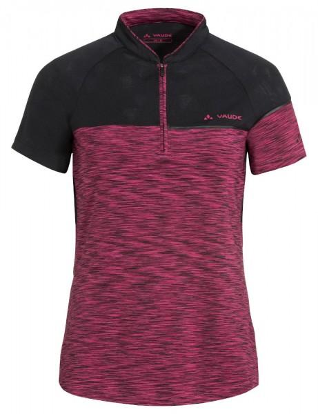 Vaude Damen Shirt Women's Altissimo T-Shirt für Rad und Wandersport