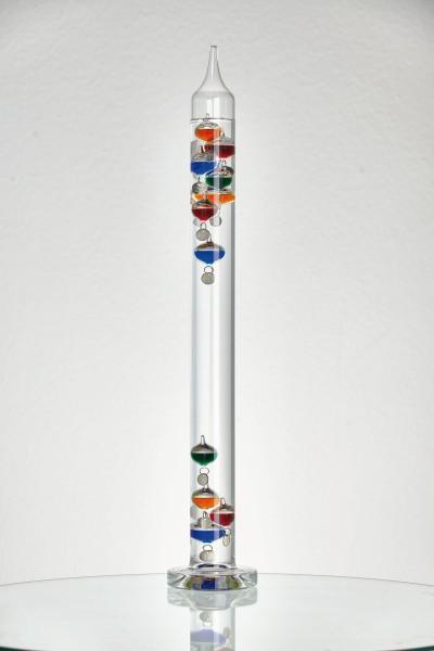 TFA 18.1002.01.54 Flüssigkeitsthermometer GALILEO GALILEI