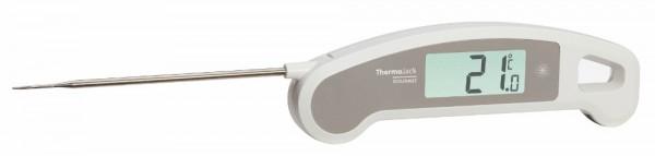 Profi Küchenthermometer Thermo Jack Gourmet TFA 30.1060