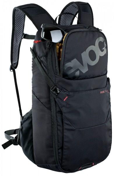 Evoc Ride 16 Fahrradrucksack Backpack