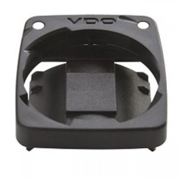 VDO Ersatz Lenkerhalter 3016 für M5, M6, M6.1, M7 GPS