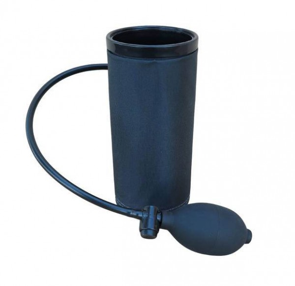 Sitback Flaschenhalter MULTI-PAUL Universalhalter