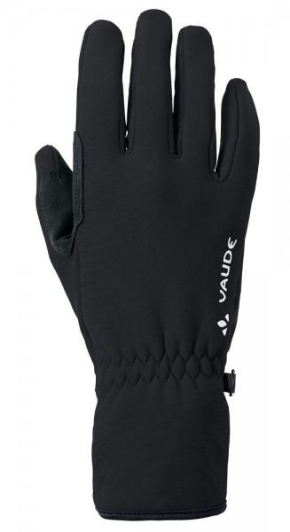 Vaude Basodino Gloves II Fahrradhandschuh Allroundhandschuh