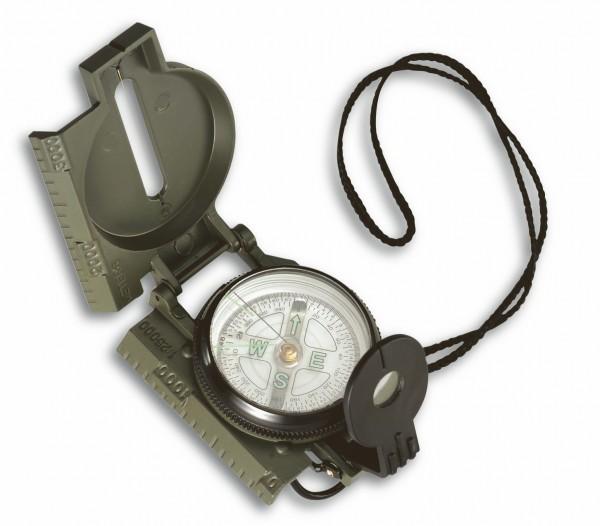 TFA 42.1004 Marschkompass