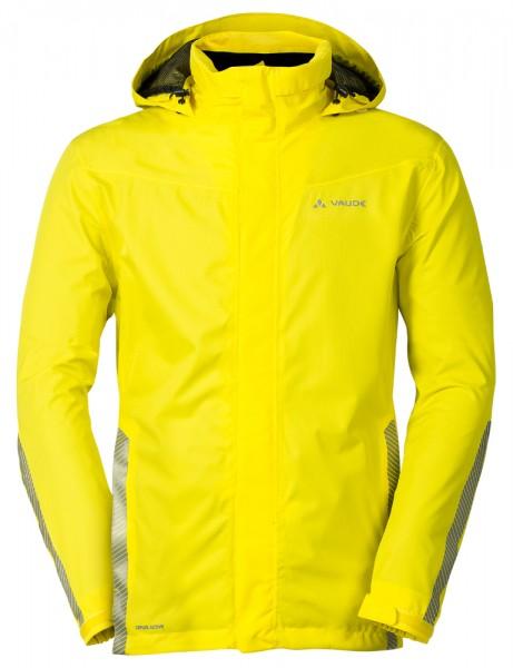Vaude Regenjacke Men's Luminum Jacket Fahrradjacke