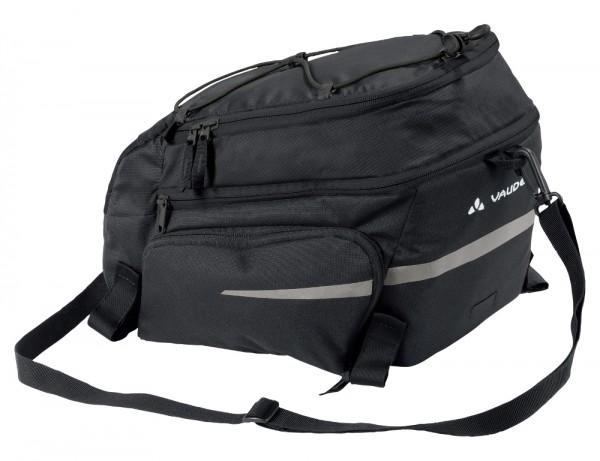 Vaude Silkroad Plus E-Bike Tasche Fahrradtaschen Transporttasche