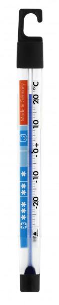TFA 14.4002 Analoges Kühlthermometer
