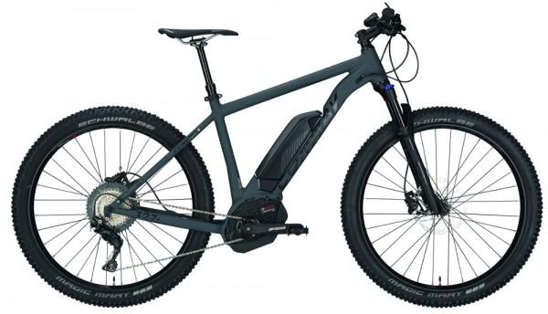 Conway E-Mountainbike EMR 327 Plus Hardtail 27,5 Plus Boschmotor