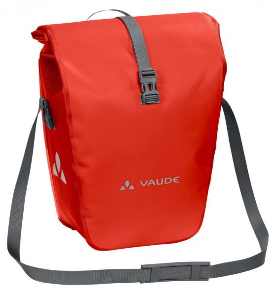 Fahrradtasche Vaude Aqua Back Hinterradtasche Gepäckträgertaschen