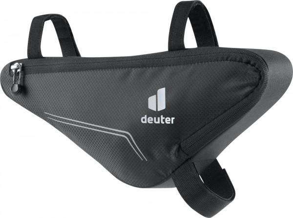 Deuter Rahmentasche Front Triangle Bag Modell 2021 Fronttasche